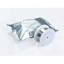 0.1 0.2mm Ultra-Thin lithium LI CAS:7439-93-2  Battery Material Battery cathode material