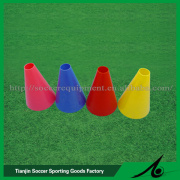 Hot Sale Top Quality Good Price Small Plastic Cones