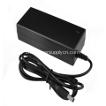 12V 5.42A LED Light Switching Power Adapter