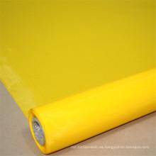Placa de circuito de malla de impresión de pantalla de poliéster resistente al ácido