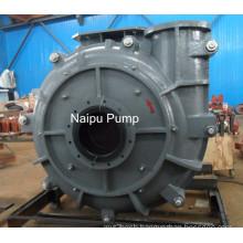 Chemical Medium Processing Slurry Pumps (14-12AHR)