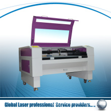 Laser Engraver Gy-1290s
