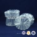 Faible coût gonflable de colonne gonflables pour bouteille de verre de son emballage protecteur de coussin dans les processus de transport