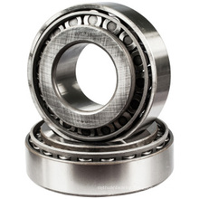 32240 High Precision Tapered Roller Bearings