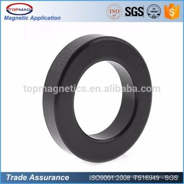Haut-parleur avec Y35 Ferrite Magnet Ring