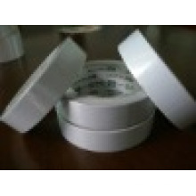 Double-Sided Tissue Tape - 34