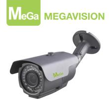 HD 960p Analog Camera High Quality Outdoor Camera (AHD-8074-AK)