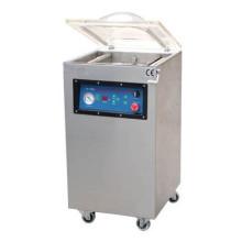 Automatic Vacuum Packaging Machine (RZ)