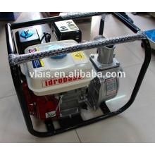 1hp Water Pump 4-Stroke Gasoline Engine