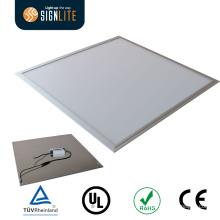 Pure White LED Light Panel von 40W