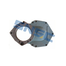 Sinotruk Engine Parts VG1500010008A Camshaft Gear Cover SNSC