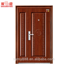 Lowes price dutch exterior hollow metal door