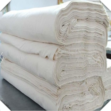 Cheap Type 65 Polyester 35 Cotton Fabric