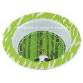 Меламин детский салат чаша (BW017)