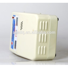 Regulador de voltaje de la CA (estabilizador de AVR) TSD-10KVA waill que cuelga el tipo