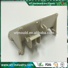 China mold maker Automobile accessories mould car seat universal car armrest