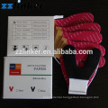 Dental Supplies China made Dental Articulating Papers
