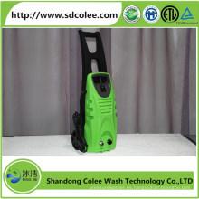 1400W portátil máquina de lavado de coches del hogar