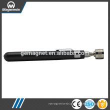 Preço barato personalizado peças especiais captador magnético 3034572