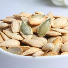 Shine Skin Pumpkin Seeds con mejor precio y alta calidad