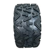 ATV tire 27X9-14 for All Terrain Vehicle Cars