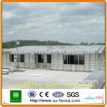 Coffrage en aluminium ISO9001 pour béton