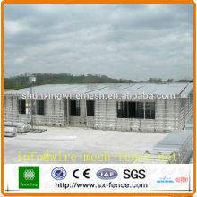 ISO9001 aluminum formwork for concrete