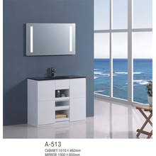 Aisen customize various models quality bathroom vanity cabinet