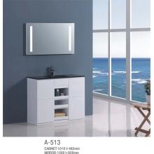 Aisen personaliza vários modelos de gabinete de banheiro de qualidade