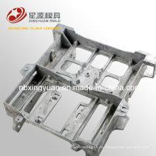 Magna Marke Magnesium Hochdruck Druckguss Fahrzeug Sitzplätze