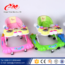 лошадка-качалка mamalove стиль ходунки/простые ходунки автомобиль/ходунки мини бродилка для больших детей