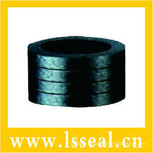 Good aging resistant single spring mechanical seal HF2000,2000K