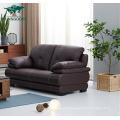 New Design Luxury Latest Corner Sofa Design 6 Seater Sofa Set Designs