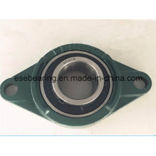 Pillow Block Ball Bearing (UCFL208) with High Quality