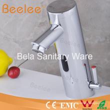 Hände frei automatische Self-Power Wasserhahn (qh0106ap)