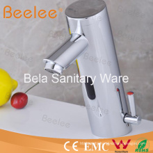 Hands Free Automatic Self-Power Faucet (QH0106AP)