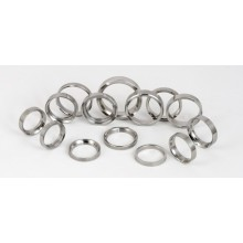 The Agricultural Machinery Valve Seat