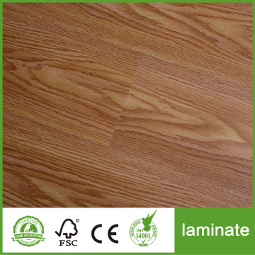 New+Design+8mm+AC4+Embossed+Laminate+Flooring