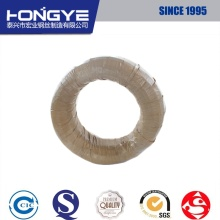 GB 3206 Steel Wire In Coil Wholesale