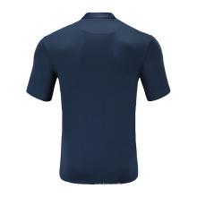 Мужская рубашка-поло для регби Dry Fit