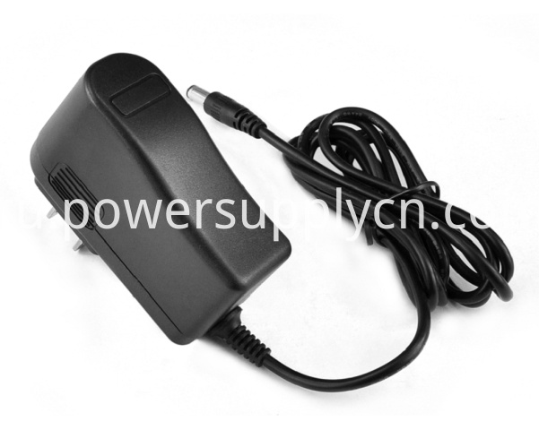 15W 15W1A Wall power Adapter
