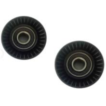Classical Design  Automatic belt tensioner for car