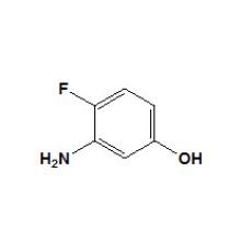 3-Amino-4-Fluorophenol CAS No. 62257-16-3