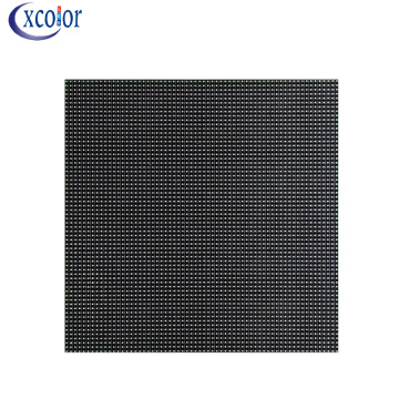 P3 SMD Indoor Full Color LED Display Screen