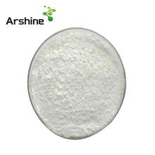 Chlorhydrate de chlorotétracycline / HCl