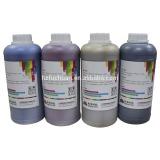 signstar eco solvent ink for Vinyl, flex banner, canvos, pp paper, PVC