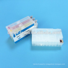 Show ink level every time ARC chips! HP950 Refill cartridge For HP Officejet Pro 8100 8600 Series