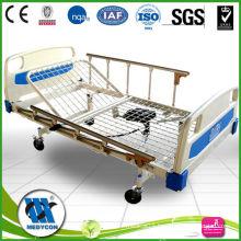 1 motor electric hospital beds