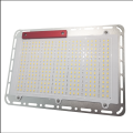 Samsung LM301B MeanWell Driver Dimmable Lights Grow Panel