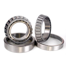 Heavy Duty Automobile Accessory Bearings Taper Roller Bearing 801794